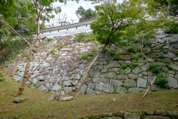 karatsu-1432b-1498