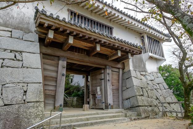 karatsu-1439a-1491