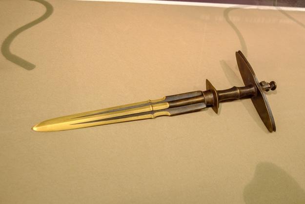 yoshinogari-1839