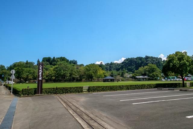 hitoyoshi-3546