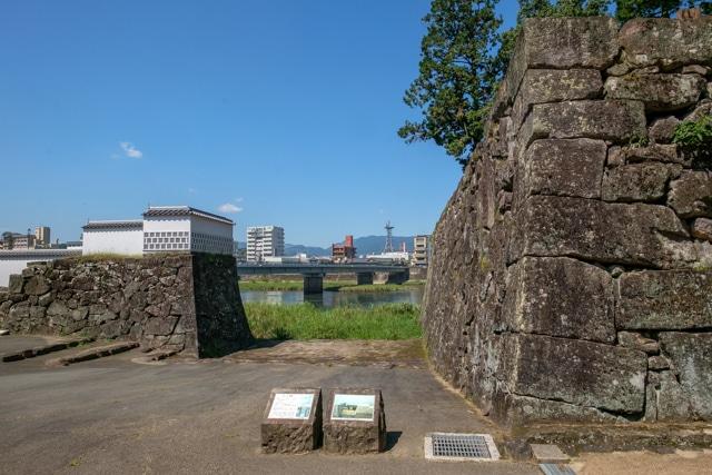 hitoyoshi-3568a-3571