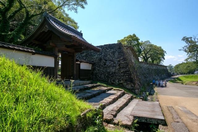 hitoyoshi-3571b-3575s