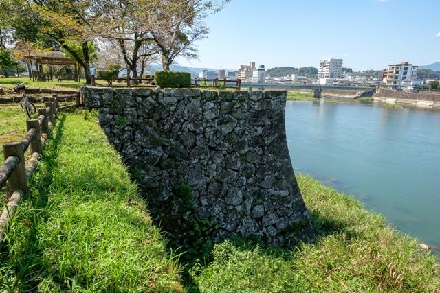 hitoyoshi-3594a-3600