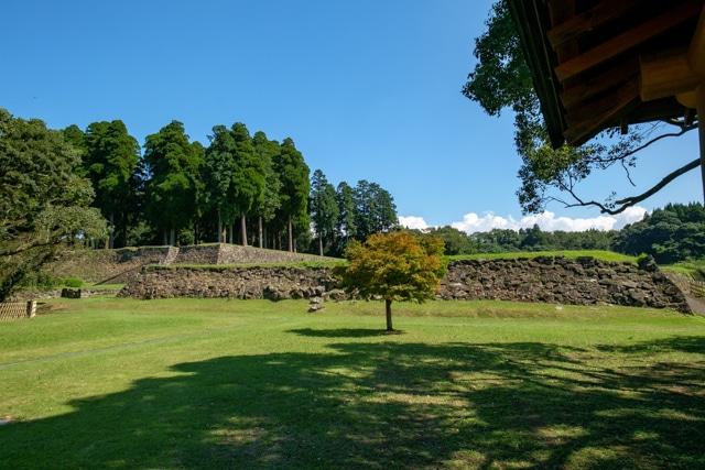 hitoyoshi-3724