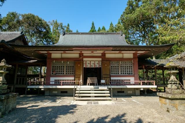 hitoyoshi-3748