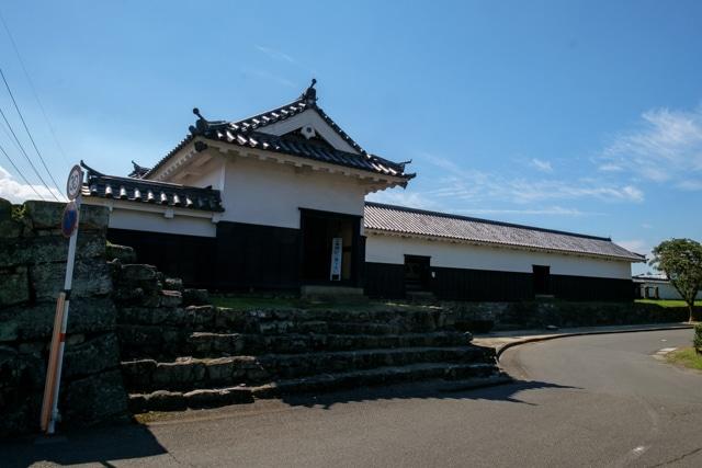 hitoyoshi-3765a-3773