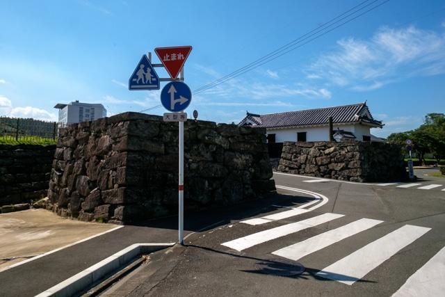 hitoyoshi-3776