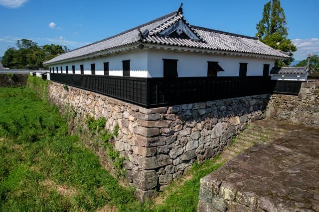 hitoyoshi-3779