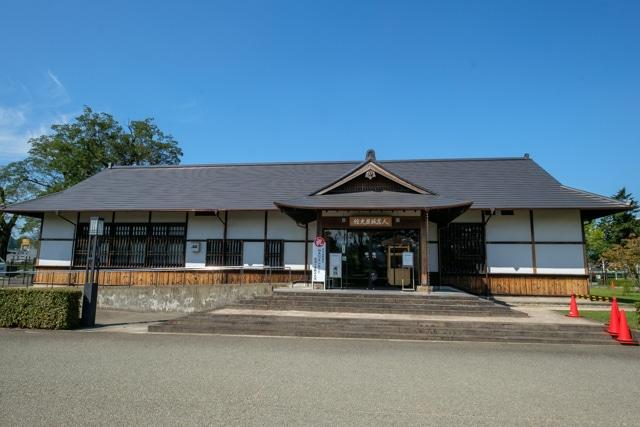 hitoyoshi-3809a-3761