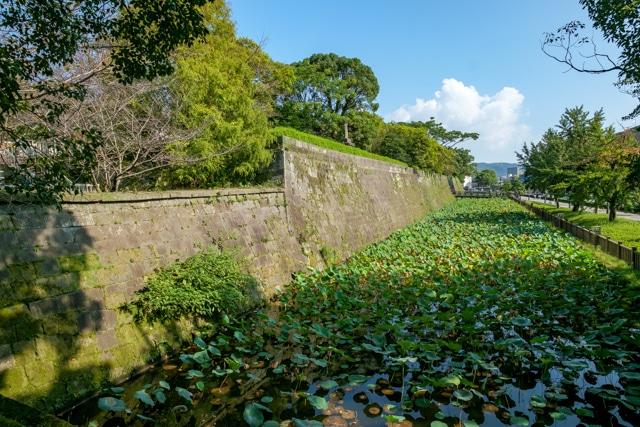 kagoshima-3970a-3972