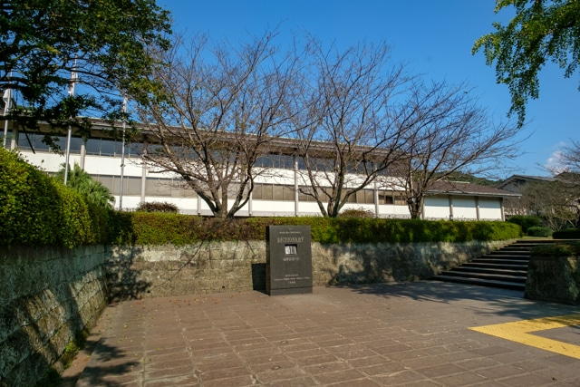 kagoshima-3978