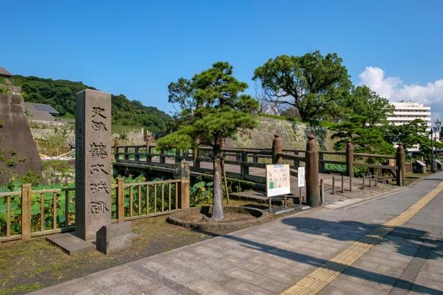 kagoshima-3996a-4001