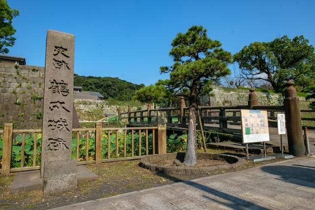 kagoshima-3998