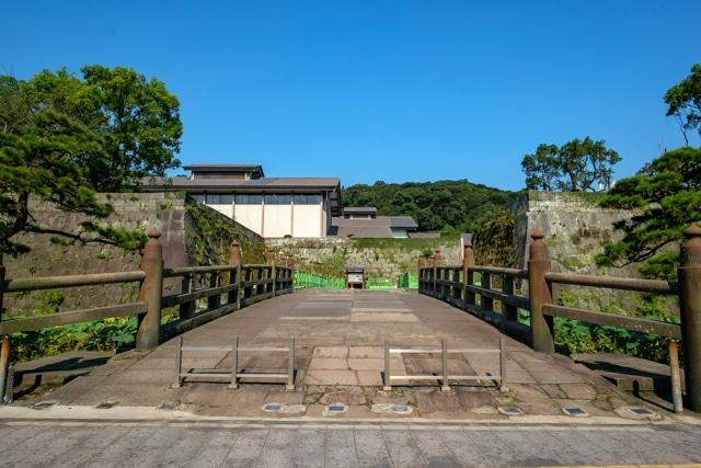 kagoshima-4004