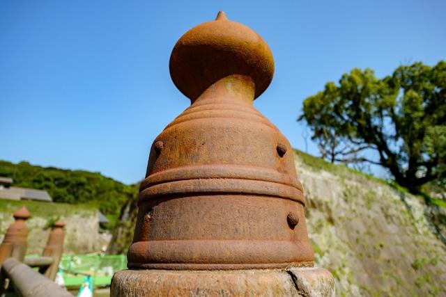 kagoshima-4008a-4030