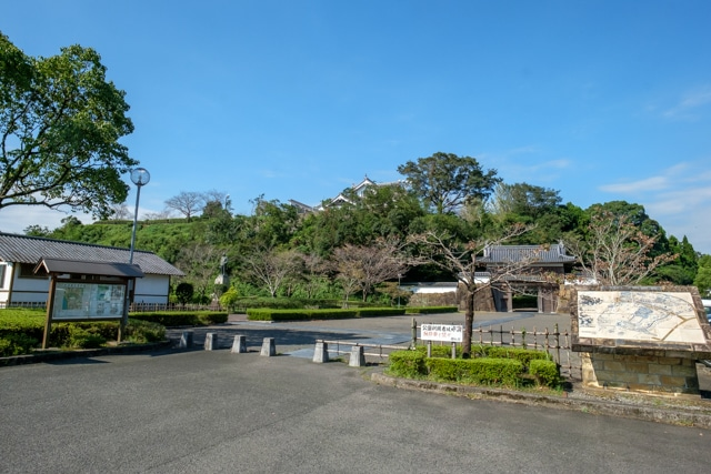 miyakonojo-3457