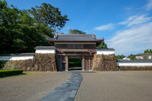 miyakonojo-3467