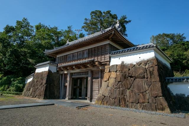 miyakonojo-3473