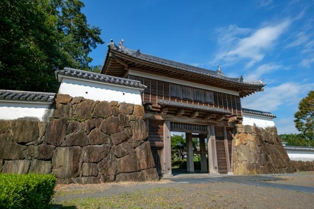 miyakonojo-3480