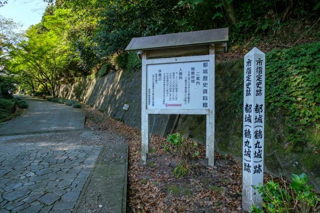 miyakonojo-3493