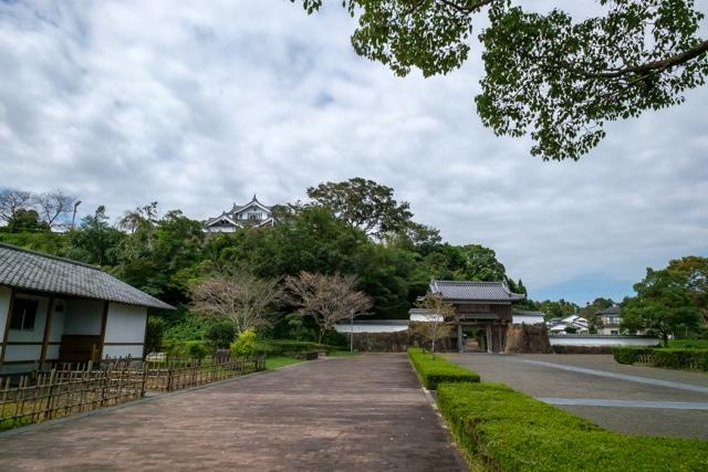 miyakonojo-3531