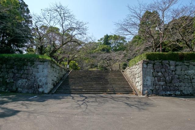 takanabe-3101a-3239