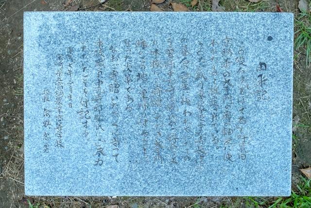 takanabe-3267