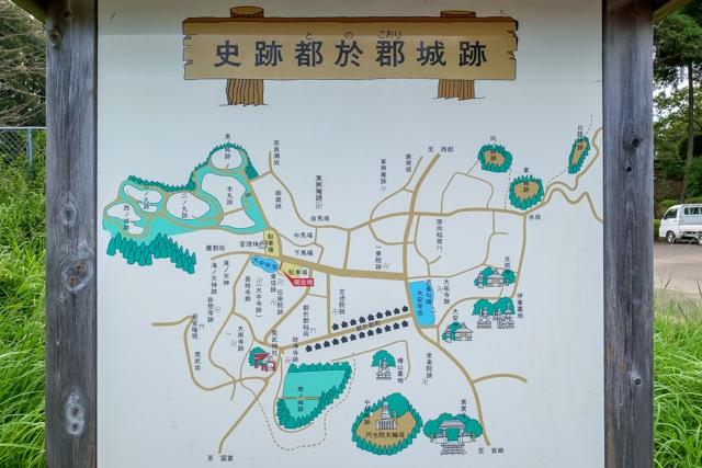 tonokoori-3293