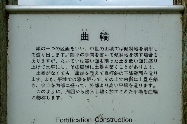 tonokoori-3322