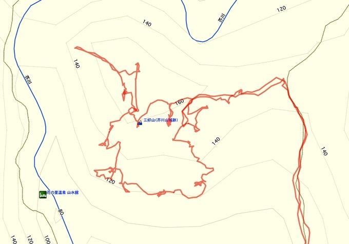 akutagawa-map01
