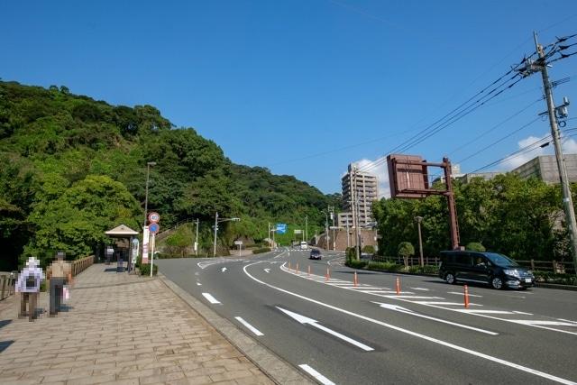 kagoshima-4056a-4053s