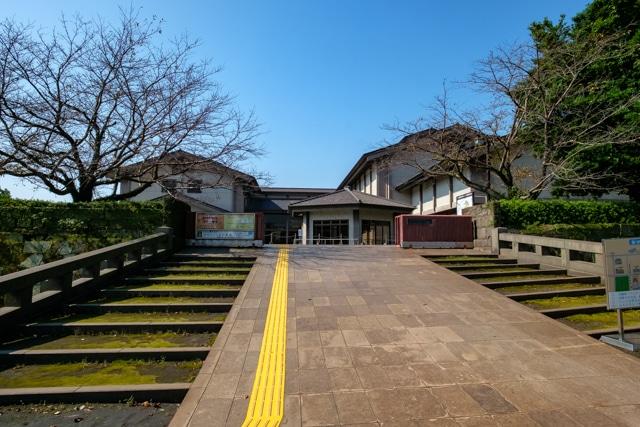 kagoshima-4057a-4055