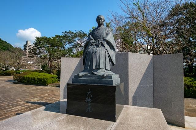 kagoshima-4058