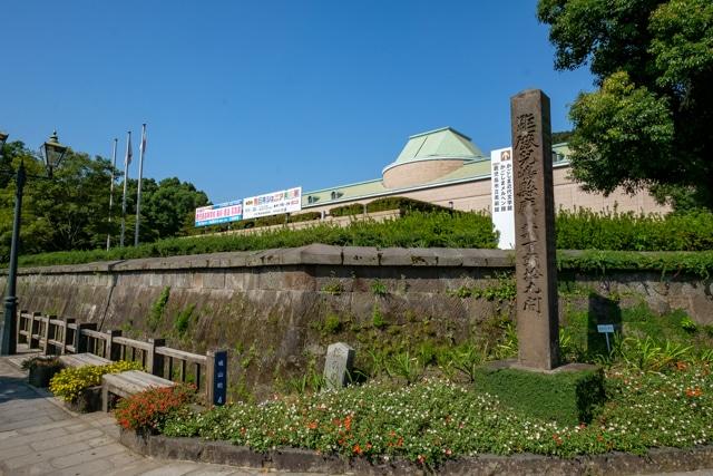 kagoshima-4062