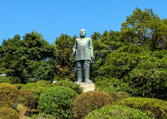 kagoshima-4064