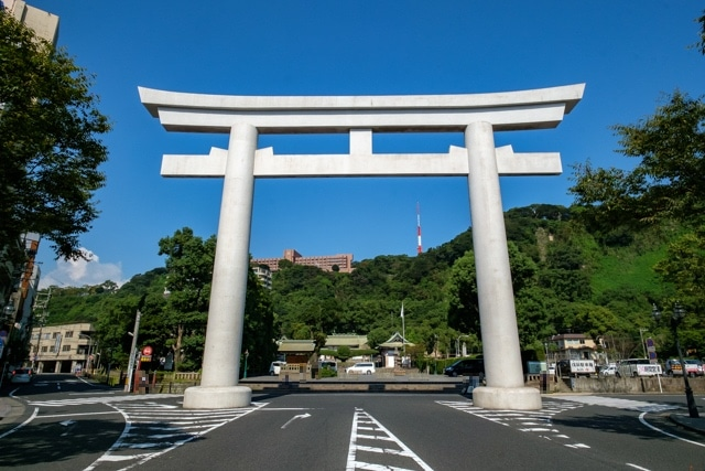 kagoshima-4069s