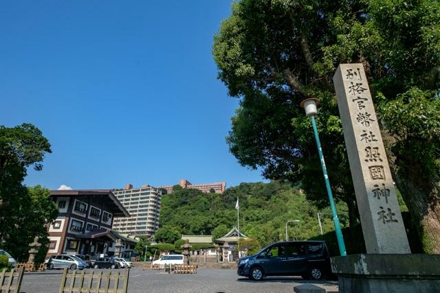 kagoshima-4070