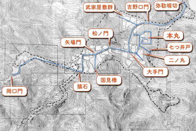 takatori2-1map-6998_c