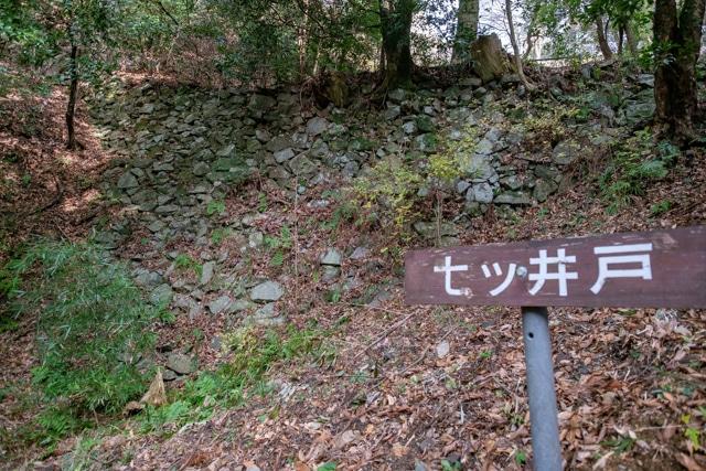 takatori2-5273