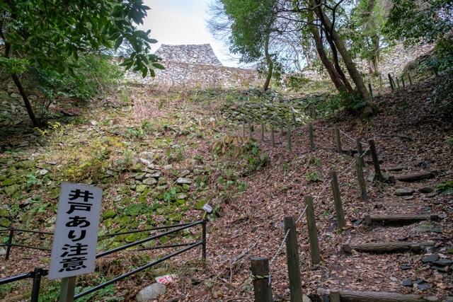 takatori2-5275