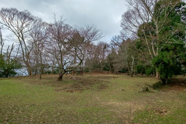 takatori2-5294