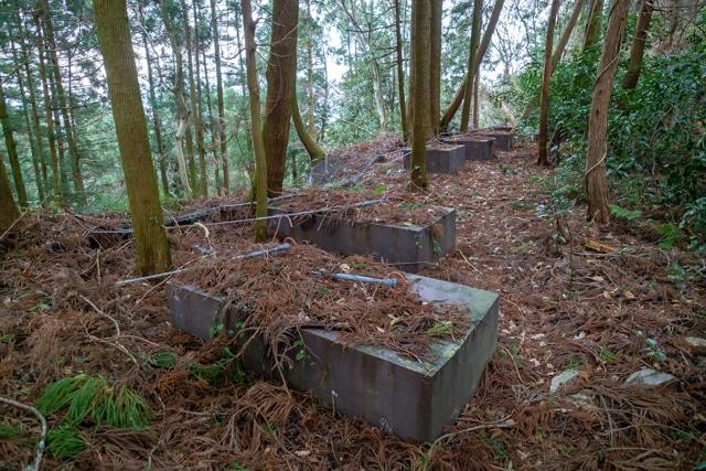 takatori2-5341