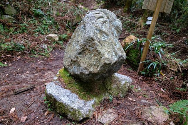 takatori2-5388