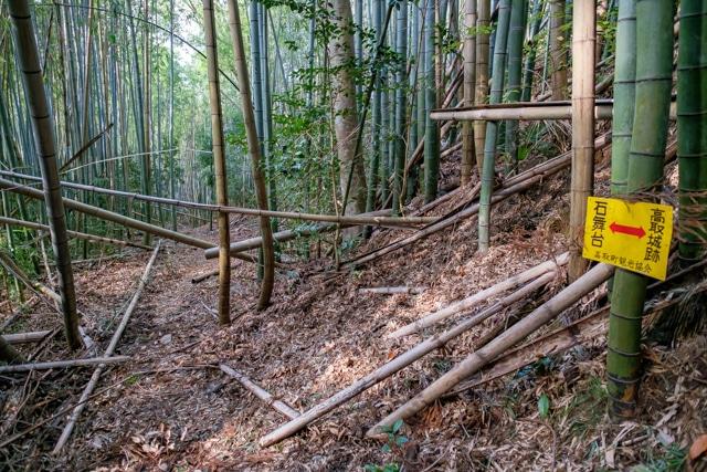 takatori2-5406