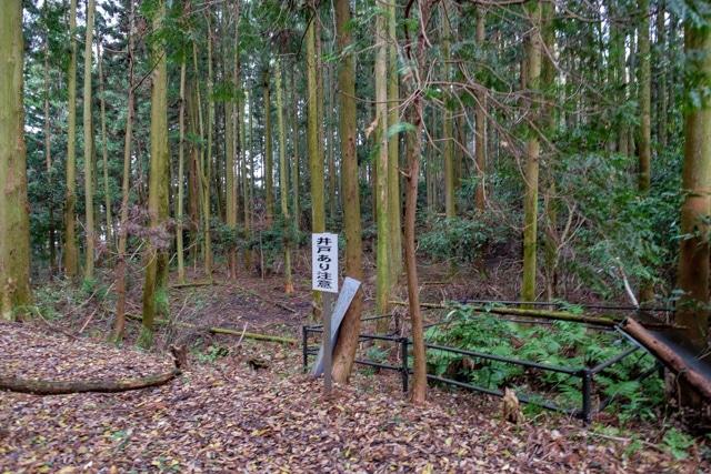 takatori2-5651