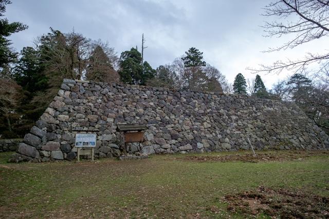 takatori2-5713