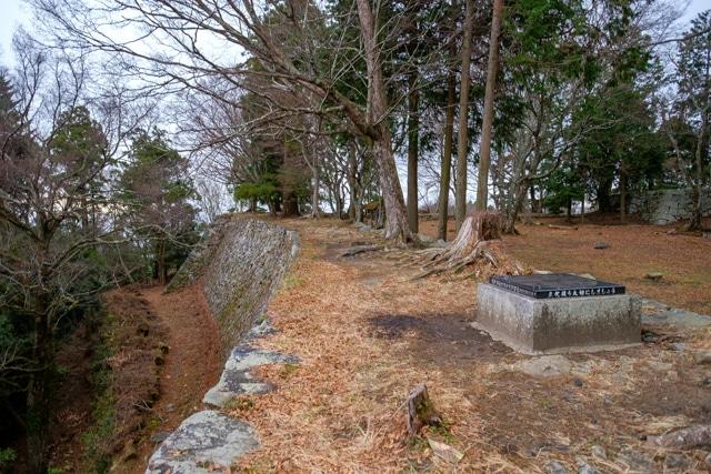 takatori2-5820