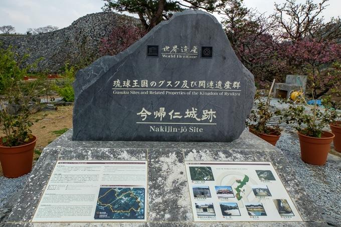 nakijin-8250b