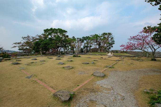 nakijin-8307