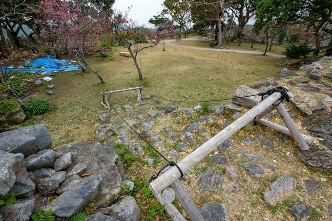 nakijin-8307c-8341s